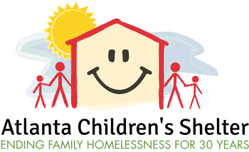 ATLANTA CHILDREN'S SHELTER