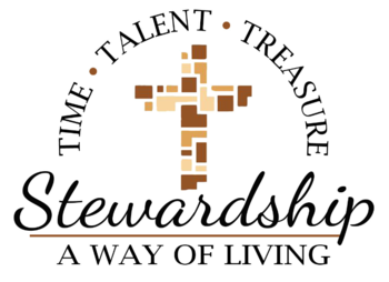 STEWARDSHIP: A WAY OF LIVING / CORRESPONSABILIDAD: UN MODO DE VIVIR