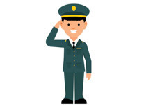 Have Military in your family? / ¿Tienes militares en tu familia?