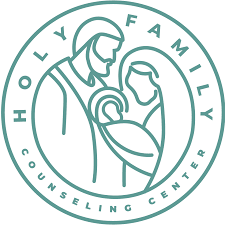 HOLY FAMILY COUNSELING CENTER / CENTRO DE TERAPIA DE LA SAGRADA FAMILIA