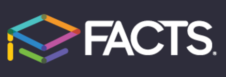 FACTS Info: Accessing the Family Portal