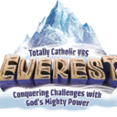 VBS is June 15-19