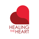 Healing the Heart Grief Support