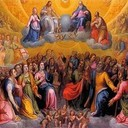 Solemnity of All Saints Mass Schedule