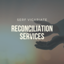 Dec 17 Advent Reconciliation Services