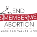 Help Needed - Pro-Life Petition Drive at SJA Sept 14-15 and 21-22