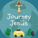 Journey with Jesus!
