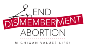 Aug 6th - Info night for Prolife Petition Drive