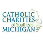 Catholic Charities of Southeast Michigan Collection