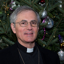 Bishop Fabbro's Christmas Message 2019
