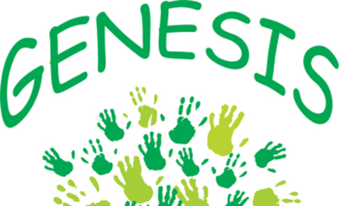 Genesis Early Childhood Program: Resources for formation of young minds and hearts
