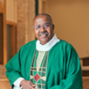 Deacon Phillip Jackson