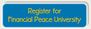 Register for Financial Peace University
