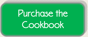 Purchase the Cookboo