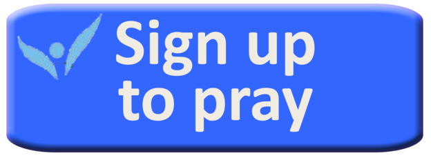 Sign Up to Pray
