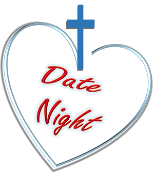 Date Night Logo