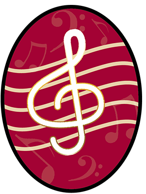 Music Camp Logo