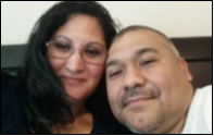 A Catechist's Story - Pablo and Odelia Amador