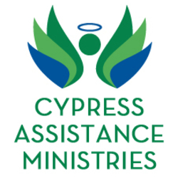 Cypress  <br />Assistance  <br />Ministries
