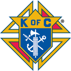 Knights of  <br />Columbus