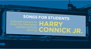 Songs for Students