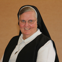 Sister Mary Julius Dashner
