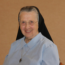 Sister Mary Stanislaus Surgoft