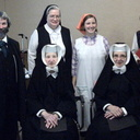 Companions of Pauline Retreat Day