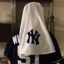 Clilck here to watch Sr. Patrice throw out the first pitch at the Yankee game on June 9th!
