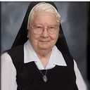 Sister Mary Eileen O'Connor