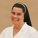 Sister Christina Marie Cables