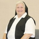 Sister Esther Falzone
