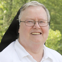 Sister Shawn Donnelly
