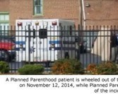Another Botched Abortion at St. Louis Planned Parenthood