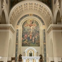 Cathedral Art, Music & Architecture Tour