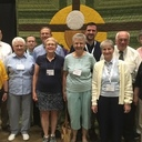 Scranton Delegation to the 2018 National Convention