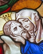 Diocesan Day of Atonement and Healing
