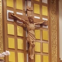 Sunday Mass (Livestreamed and available all day)
