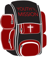 Youth on a Mission Discipleship Training