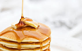 Children's Mass and Pancake Breakfast