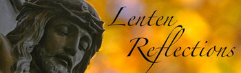 Catechetical Day of Recollection