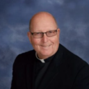 Father Joseph Wormek