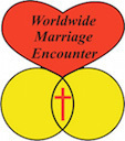 Marriage Encounter Weekends