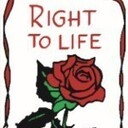Right to Life October Events