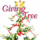 Christmas Outreach Program Update