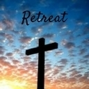 Parish Parent Retreat - Saturday, April 1