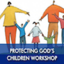 Protecting God's Children Workshop Offered August 1st