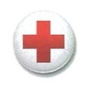 Red Cross Blood Drive Sunday, Feb. 25