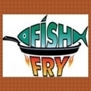 KC Lenten Fish Fry this Friday