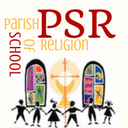 PSR Begins August 29th